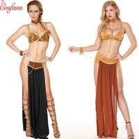 b36a57616c Arab And India Girl Costumes Greek God Of Love Goddess Venus Queen Cleopatra  Costume Egypt Women
