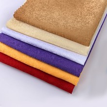 100pcslot hotels jacquard cloth napkins restaurant floral wipe cup cloth placemat absorbent