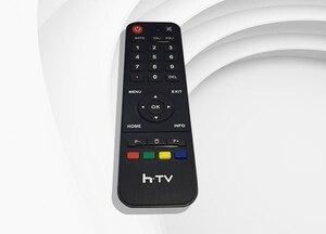 Image 2 - HTV BOX – télécommande HTV, pour HTV3, HTV5, HTV6 + HTV7, livraison gratuite