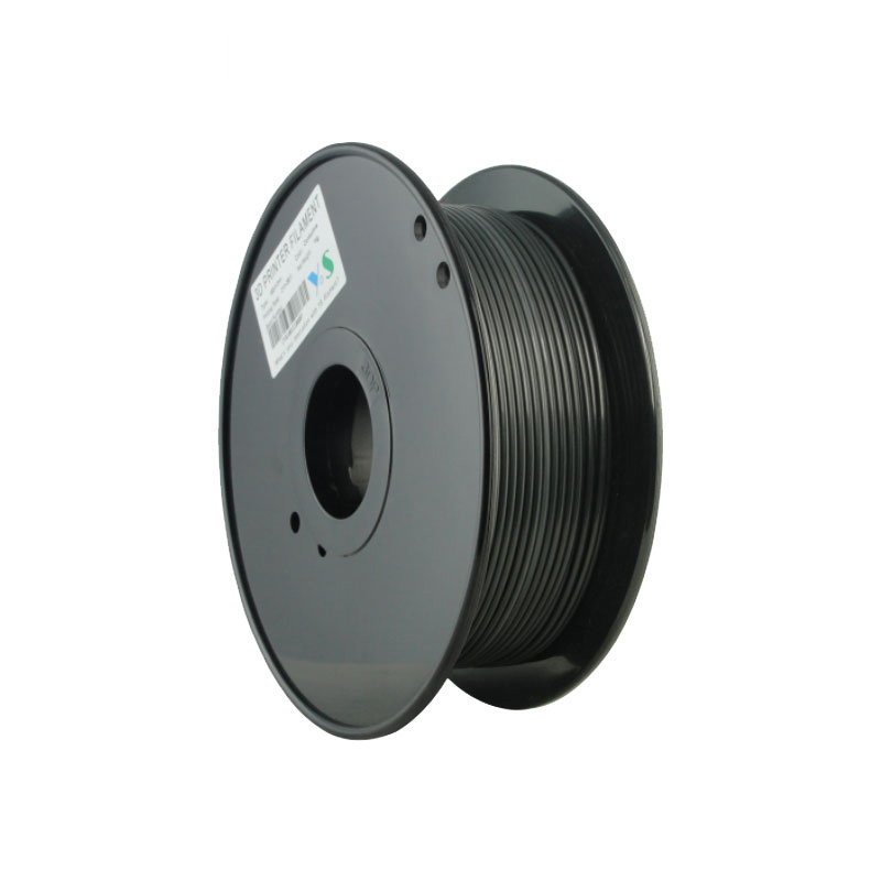 Nylon Yousu Premium 3D Printer Filament 1.75 1KG PETG ABS Carbon Fiber TPU Nylon/PA Metal HIPS 3D Plastic Filament high quality pinrui 3d hips filament 1 75mm 1kg 3d printer filament 1 kg hips 3d plastic filament low cost less odor than abs