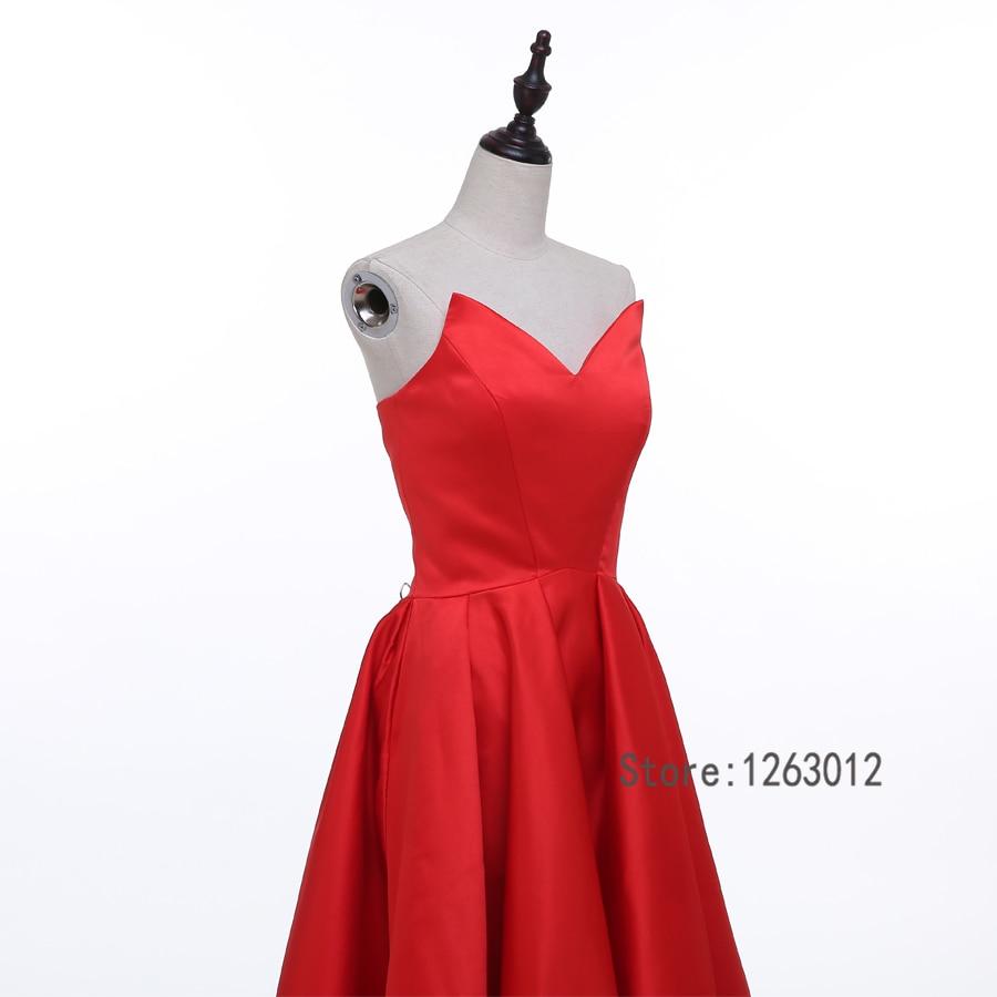 Großzügig Nähen Sie Ihr Eigenes Prom Kleid Galerie - Brautkleider ...