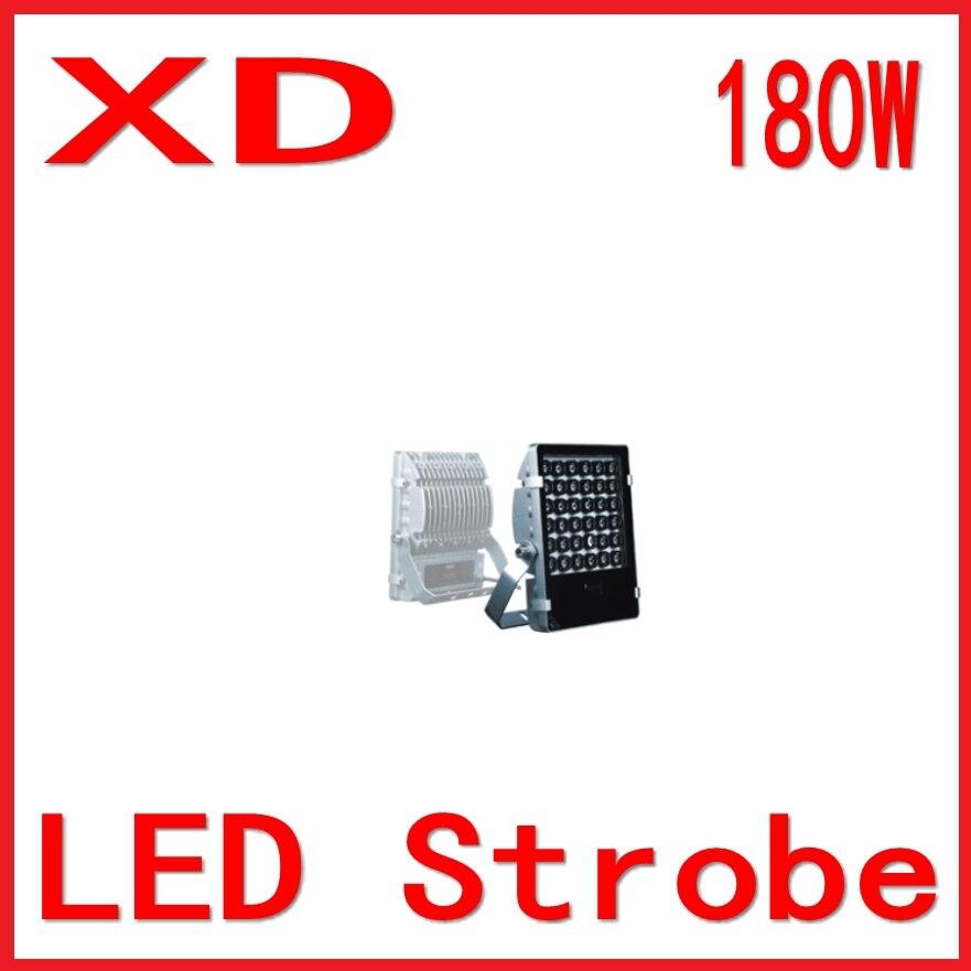 CCTV LED Strobe  180W Road strobe LED   ITS Strobe CCTV ITS Highlight LED strobes cctv led strobe 180w road strobe led its strobe cctv its highlight led strobes