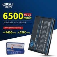 JIGU Laptop Batterie Für Asus A32-F80 F5 F50Z F80 F83 X80 X80 X81 A32-A8 A32-F80A A32-F80H F80 90-NF51B1000Y 70-NF51B1000