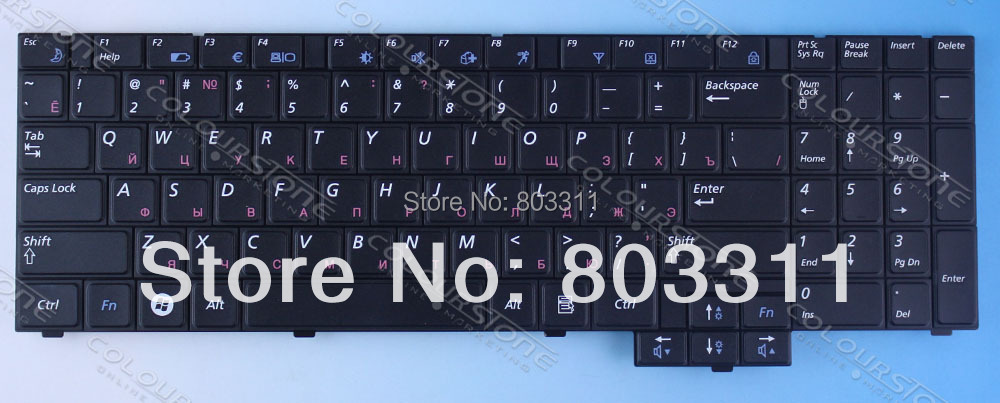 Драйвер на ноутбук самсунг r525