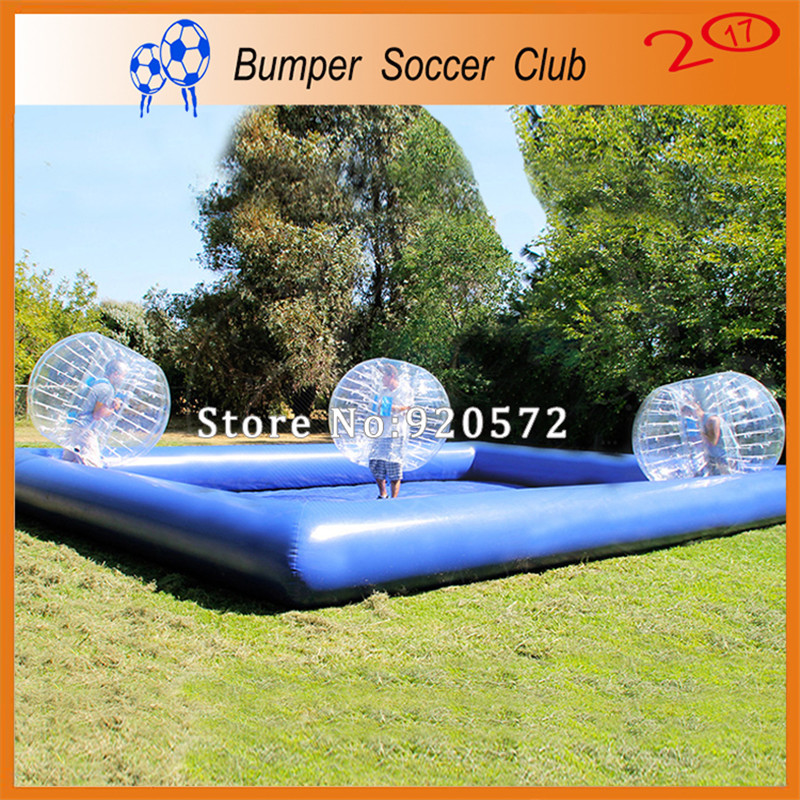 Free shipping ! 1.2m TPU Inflatable Bubble Soccer Zorb Ball New Inflatable Bumper Ball 1.0mm TPU Football Ball Bumper Ball