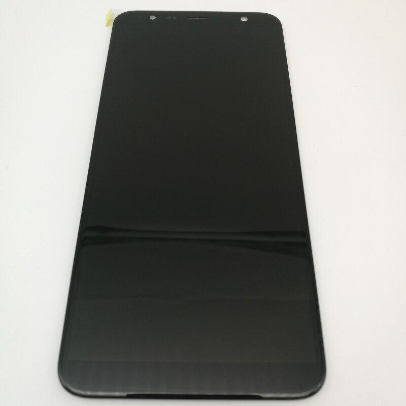 Pour Samsung J4 + J415 SM-J415F J415FN Affichage écran lcd remplacement pour Samsung Galaxy J4 + SM-J415G affichage écran lcd module - 2