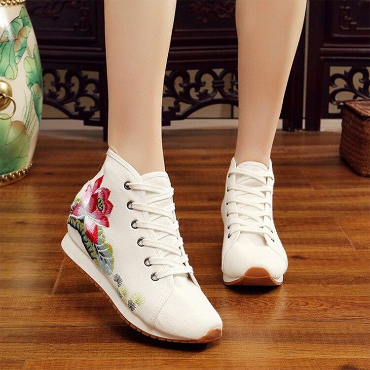 5cm Doll Accessories Sneakers Shoes for dolls,Fashion Mini Canvas Shoe JKUS