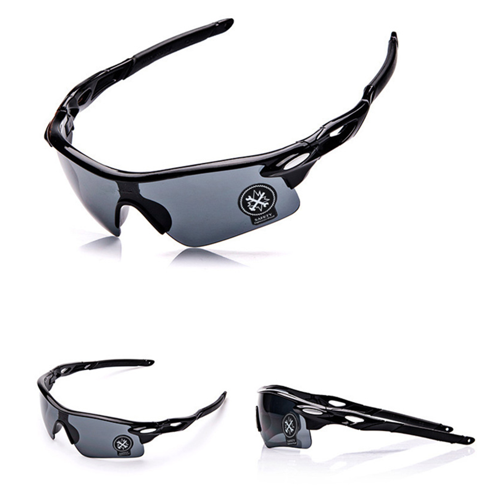 4b4dca365 Zacro Cycling Eyewear Glasses Jaw Outdoor Sport Mountain Bike MTB Bicycle  Glasses Motorcycle Sunglasses Eyewear Oculos Ciclismo-in Cycling Eyewear  from ...