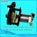 АДС мотор для hp LaserJet Pro m1536dnf m1530dnf CM1415FN CM1415FNW 1410 M175NW M175A МФУ M175A M225 M225dn M225dw Q7400-60001