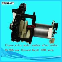 ADF Motor for HP LaserJet Pro m1536dnf m1530dnf CM1415FN CM1415FNW 1410 M175NW M175A MFP M175A M225 M225dn M225dw Q7400 60001