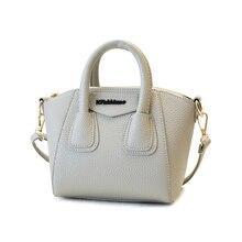 Stylish Shell Bag Hand Bag Women Fashion Elegant font b Handbag b font Ladies Embossed PU
