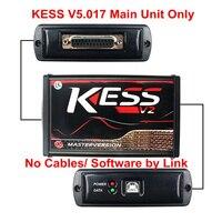Kess 5.017 Main Unit