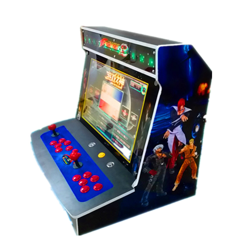80 memory memory edition collection convenient home arcade fighting game KOF arcade game machine coin machine for children arcade fighting game machine virtua fighter 5 games motherboard