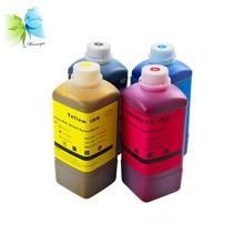 Winnerjet for Mimaki JV33 jv5 cjv30 Eco Solvent Ink цена