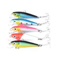 Рыболовные прикормы
