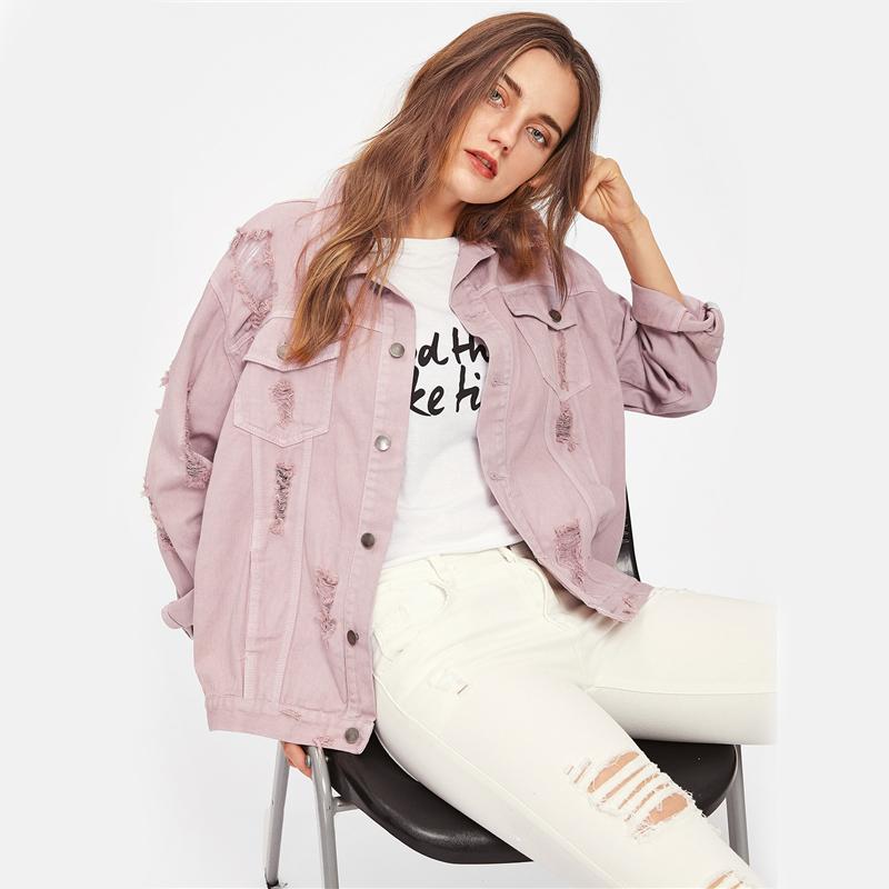 jacket170719451(4)