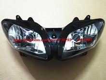 Head Light Headlight fit for YAMAHA YZF R1 YZF-R1 2002 2003 02 03