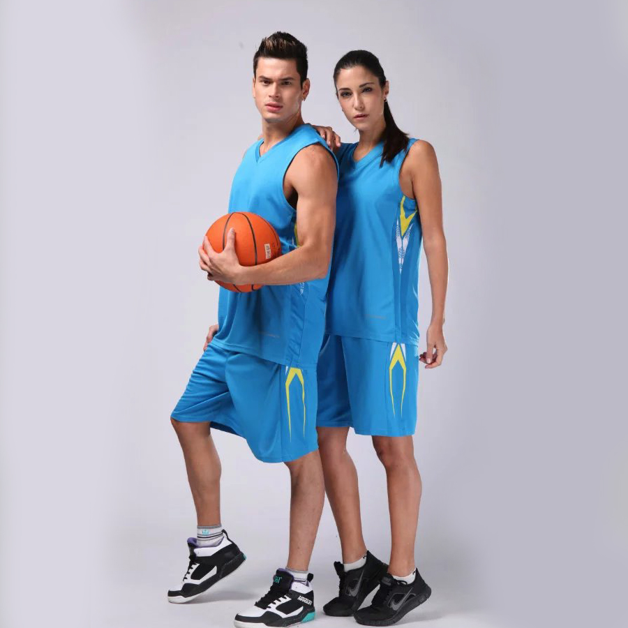 Womens Basketball Jersey Dresses Quick Dry Men Cheap Basketball Clothes College Authentic Sports Jersey Uniforms Number Jersey L
