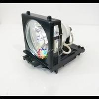 Бесплатная доставка оригинальный проектор лампа DT00665 HSCR150H10H с Корпус для Hi Тачи PJ-TX100 PJ-TX100W PJ-TX200 PJ-TX300