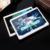 Original de 9.6 Pulgadas 3G tableta del teléfono del Androide Quad Core pc tablet Android tablet 5.1 2 GB RAM 16 GB ROM GPS 2G + 16G de la Tableta de la pc 7 8 9 10