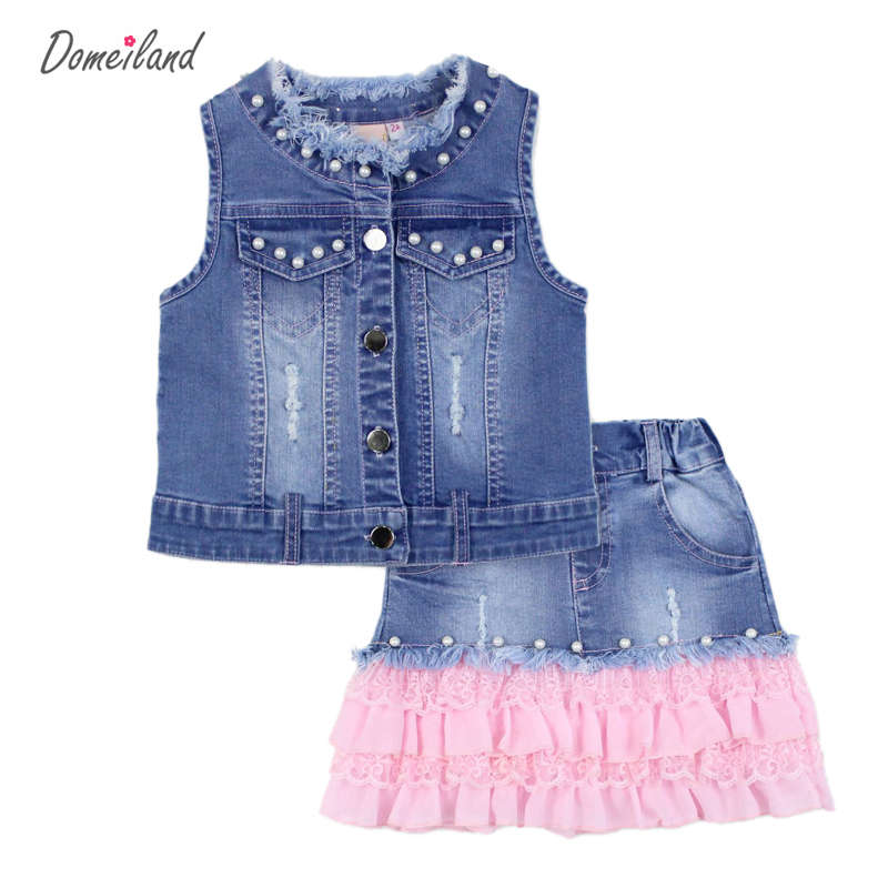 Aliexpress.com : Buy 2017 fashion summer children clothing ...