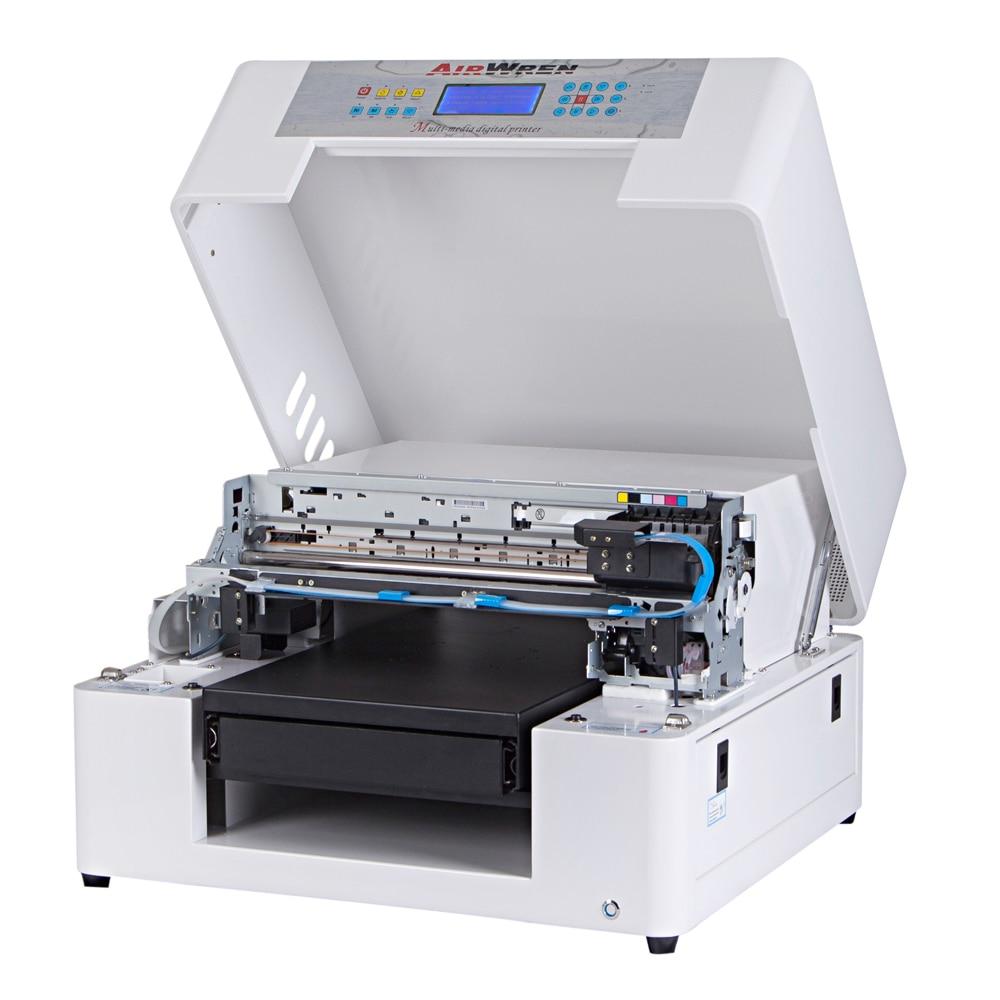 Impresora de inyección de tinta solvente de la máquina de - Electrónica de oficina