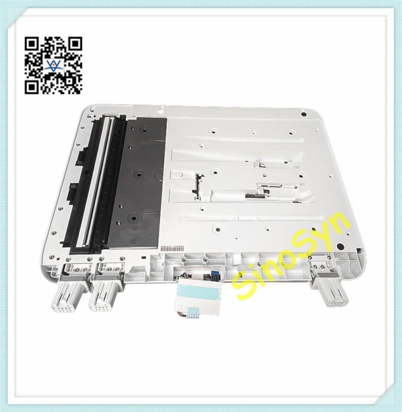 J1H98-60005 M78002