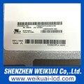 Nuevo 12.5 ''pulgadas LCD Pantalla I BM X230 X220 K27 K29 U260 PANTALLA LCD LP125WH2 B125XW01 LTN125AT01