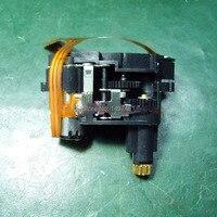 使用内部焦点ドライバモータアセンブリ修理部品キヤノンef-s 18〜135ミリメートルf/3.5-5.6はレンズ