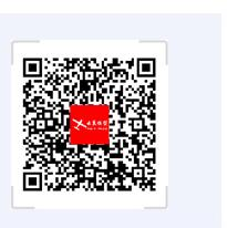 QQ20180701190020