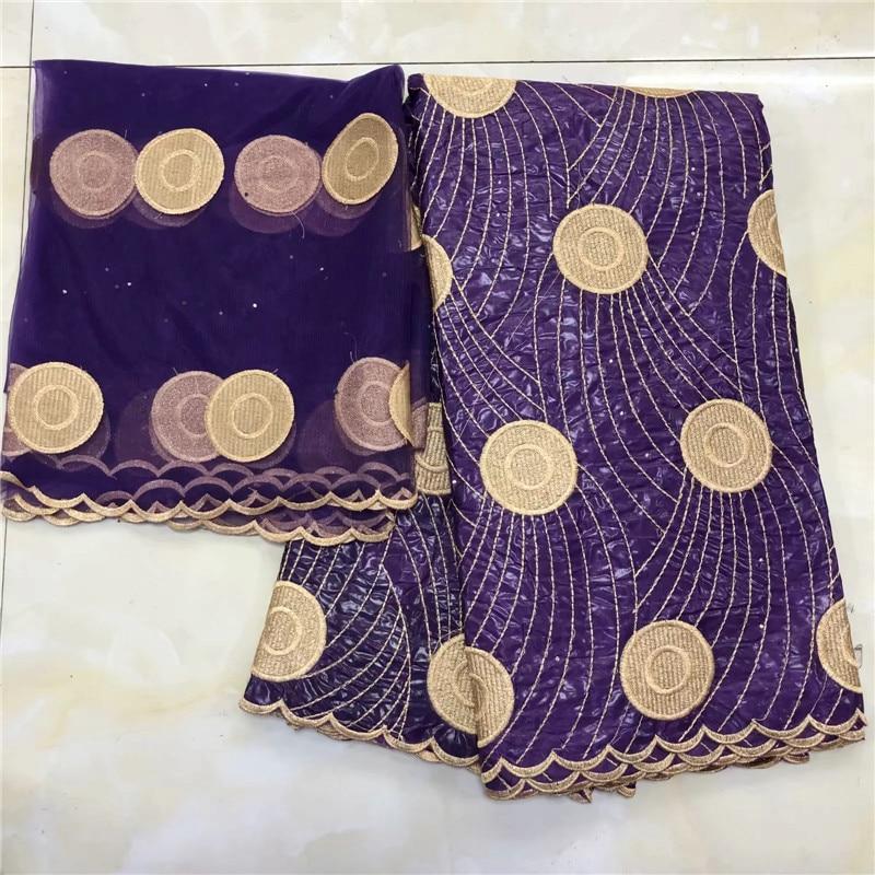 2019 Bazin riche tulle français maille haute qualité bazin dentelle africaine dentelle tissus Bazin riche getzner pour robes de soirée KY042713