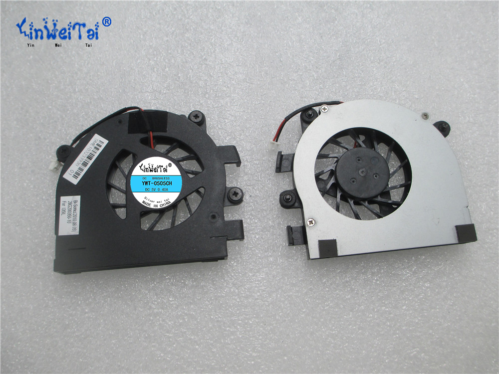 CPU Laptop Cooling Fan FOR A-POWER BS4505HS-U85 28G200350-00 091030 HP450805H-04 28G200350-10 L35IL
