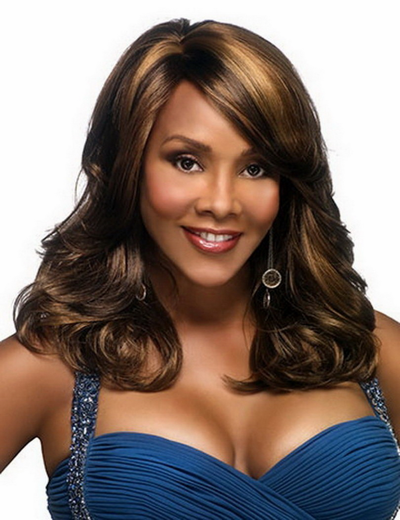 Admirable Black Hairstyles Highlights Promotion Shop For Promotional Black Short Hairstyles For Black Women Fulllsitofus