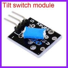 2pcs/lot Tilt Switch Module For Arduino