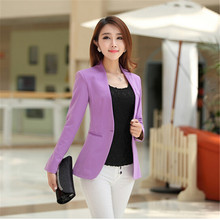 Long Sleeve Women's Jacket