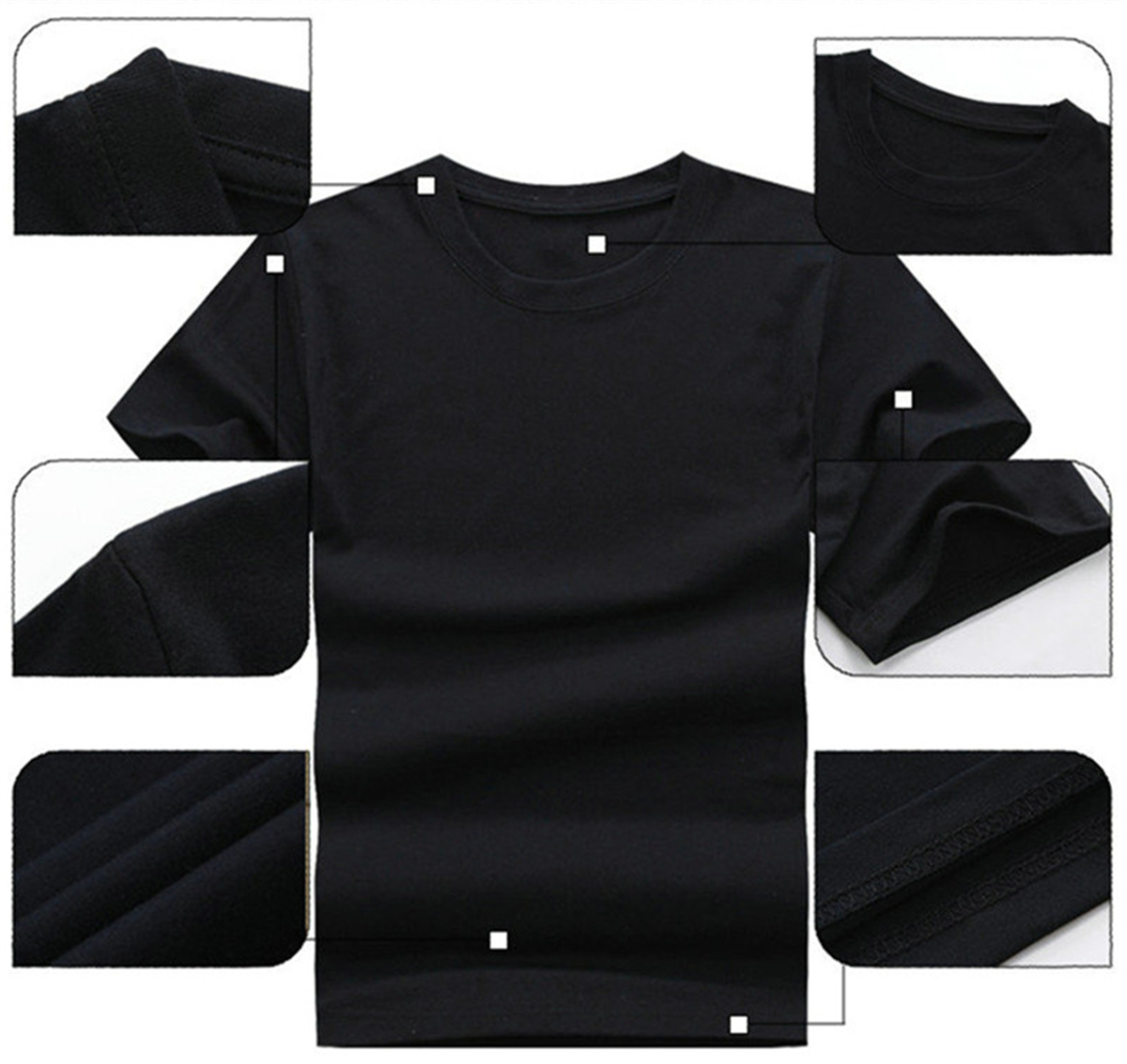 GILDAN Acoustic Guitar Shirt Best Instrument Ever Strings Tuner Pic Hot Womens T-shirt
