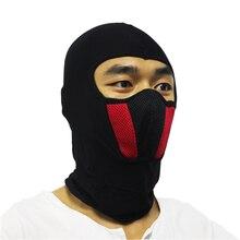 Мотоциклетная Балаклава, маска, головной убор, головной платок, велосипедные маски для всего лица, тканевая шапка, шаль, шлем, головные уборы CS, дышащая маска