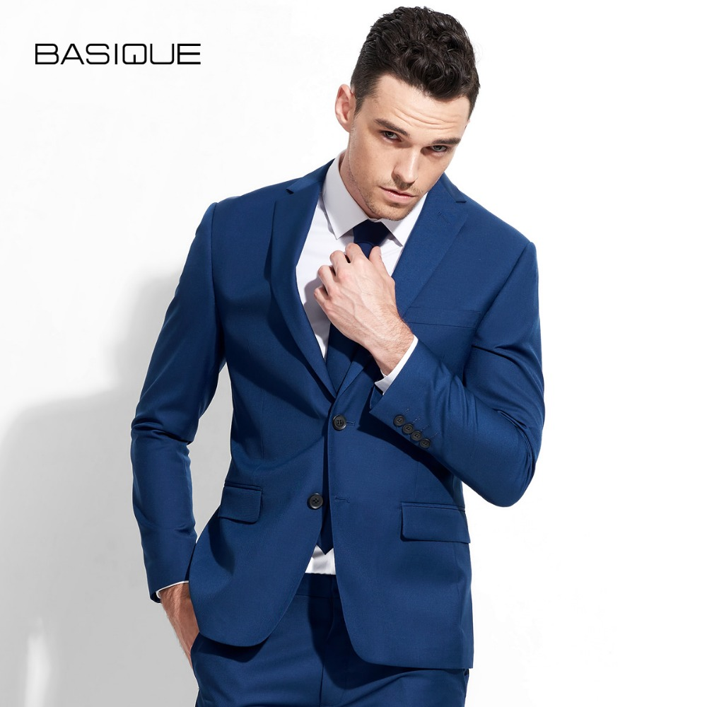 Popular Xs Blazer Men-Buy Cheap Xs Blazer Men lots from China Xs ...