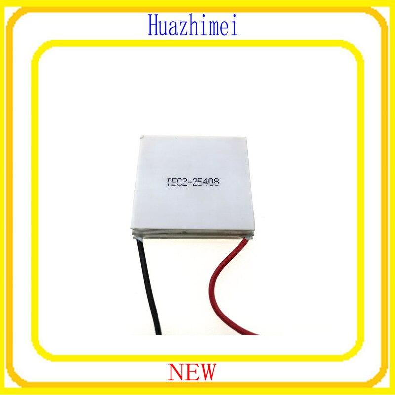 1PCS/LOT   TEC2-25408 TEC2 25408 40*40mm1PCS/LOT   TEC2-25408 TEC2 25408 40*40mm