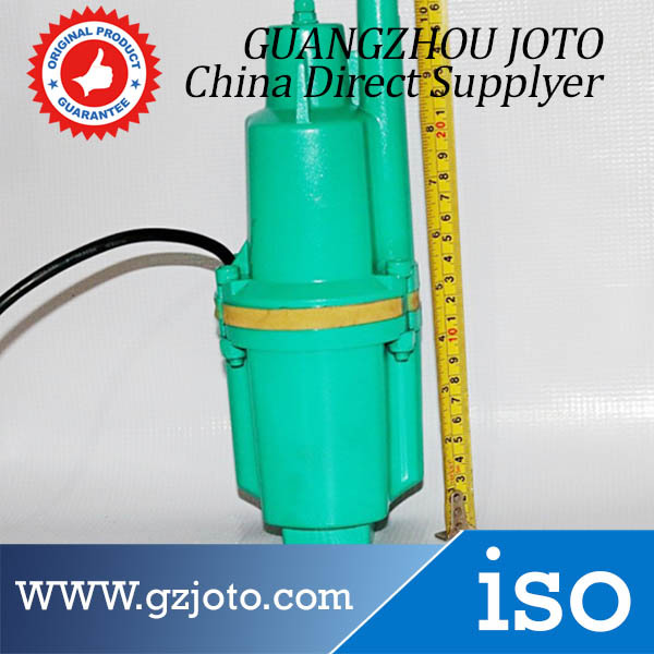 250W Micro Centrifugal Deep Well Pump 220V Electromagnetic Theory Submersible Water Pump 550w high efficiency submersible deep well water pump max head 65m household centrifugal well pump