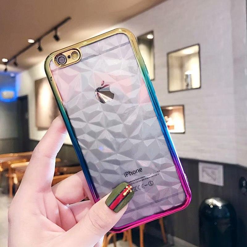 caso para iphone 6 6s caso à