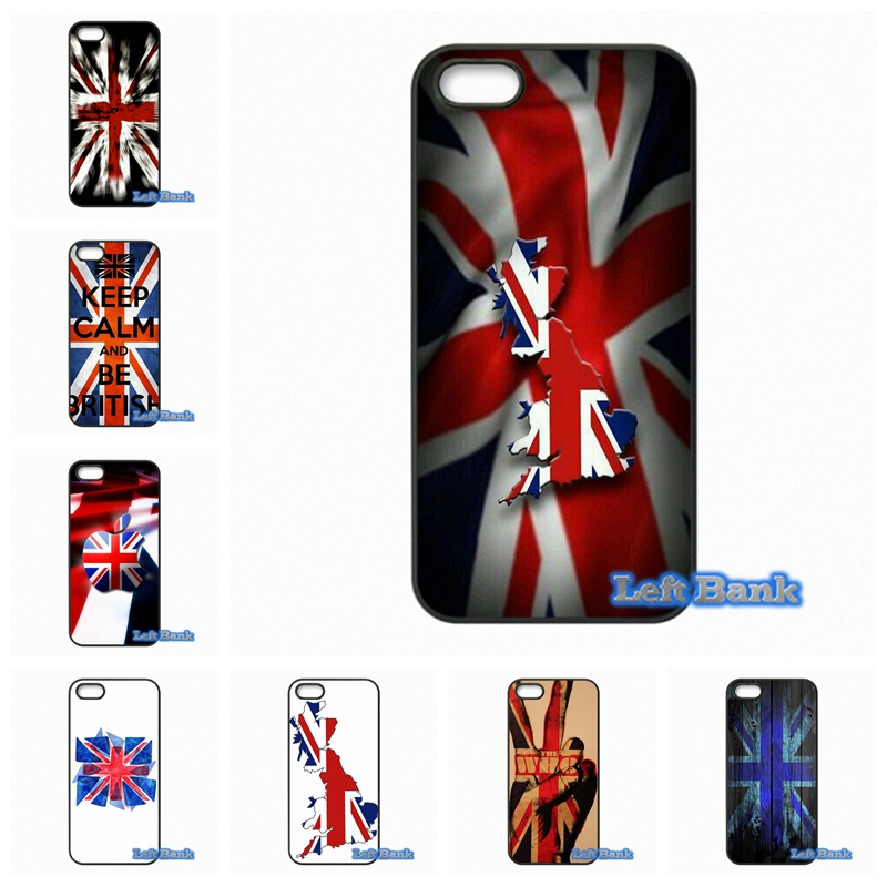Uk Flag Union Jack Phone Cases Cover For Samsung Galaxy 2015 2016 J1 J2 J3 J5 J7 A3 A5 A7 A8 A9