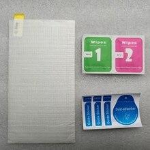 Закаленное Стекло пленка Экран протектор для lenovo TAB E10 TB-X104 10,1 дюймов планшет+ чистящие салфетки без коробки для розничной продажи