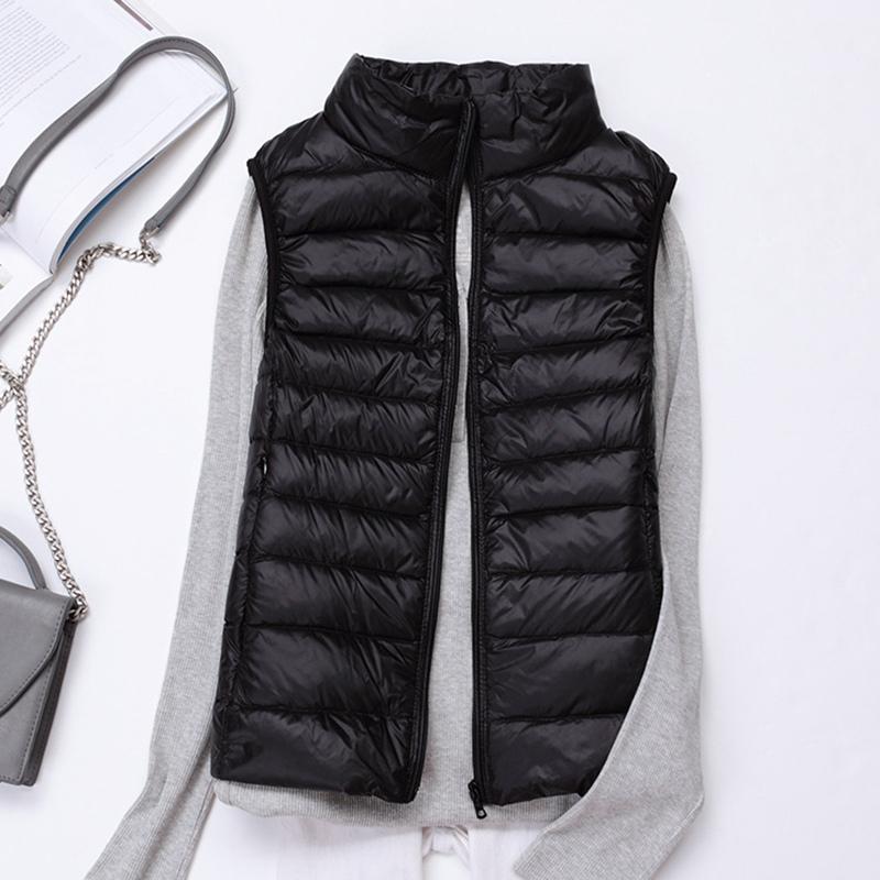 Winter-Down-Jacket-Women-Coat-Warm-Female-Vest-Fashion-White-Duck-Down-Manteau-Femme-Hiver-Winter(5)