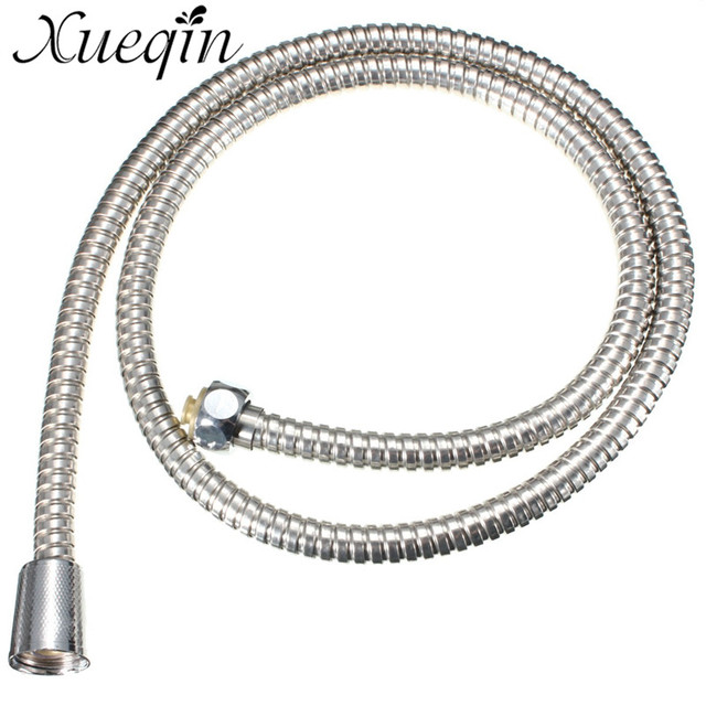 Xueqin stainless steel Shower hose plumbing hose Bath products ...