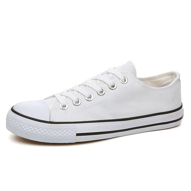 Moda Up Black Cómodos Zapatos 66z1 Pareja White 66z1 66z1 Red 66z1 Al Hombres Mujer Zapatillas Aire Calzado Casas Nuevos Ocasionales Lace Libre Mens Chaussures Blue Ufqxqw5EF