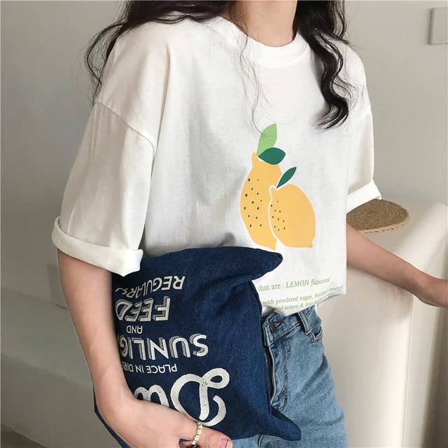 Pas cher en gros 2019 nouveau printemps été vente chaude femmes mode décontracté t-shirt dame belle nice hauts FP244