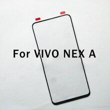 For VIVO NEX A Mobile Phone Front Touchscreen For VIVO NEXA