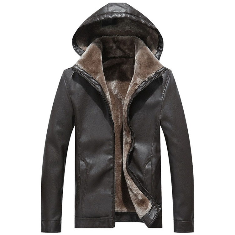 Mountainskin-Winter-Men-s-Leather-Jacket-Warm-Thick-PU-Coat-Male-Thermal-Fleece-Jackets-Faux (1)