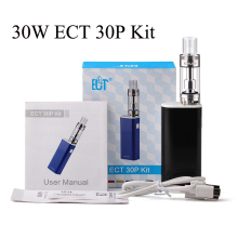 Kit E Cigarette Vape Mod Electronic